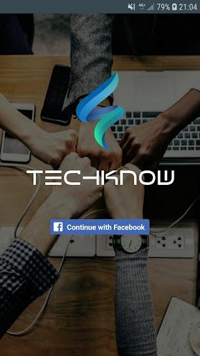 TechKnow