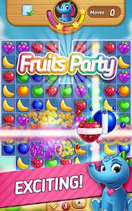 Baixar Fruits Mania Última Versão – {Atualizado Em 2021} 3