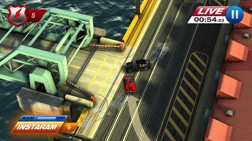 Smash Cops Heat modavailable screenshots 6