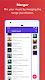 screenshot of Music Editor: Ringtone maker & MP3 song cutter