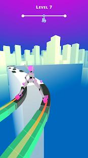 Image For Sky Roller Versi 1.8.9 2