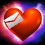 Valentine City of Love