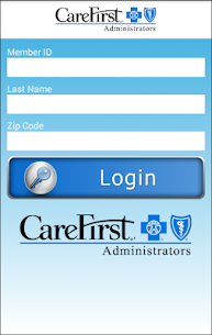 CFA Health Ticket  For Pc, Laptop In 2020 | How To Download (Windows & Mac) 1