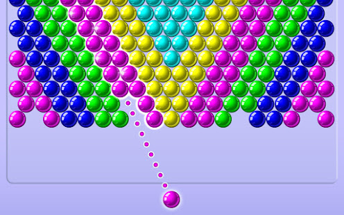 Image For Bubble Shooter Versi 13.2.3 5