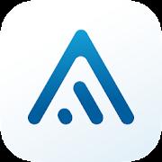Aegis Authenticator - Two Factor (2FA) app