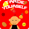 Trade Yourself!