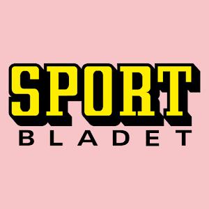 Sportbladet  Sveriges ledande sportbevakning