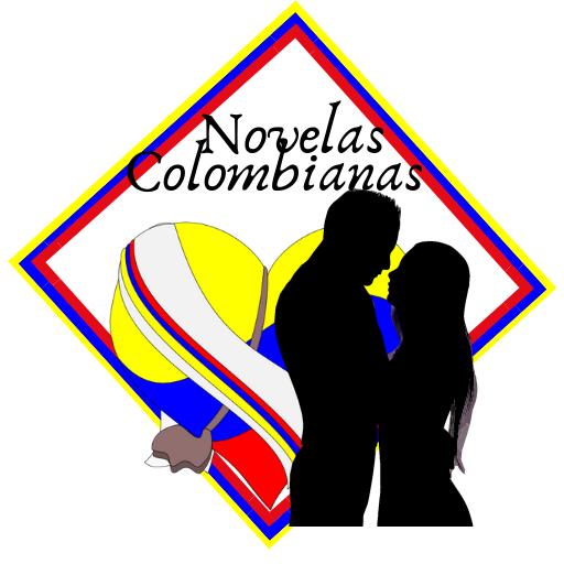 Baixar novelas colombianas completas gratis para Android