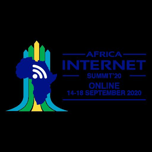 Site- ul de intalnire african