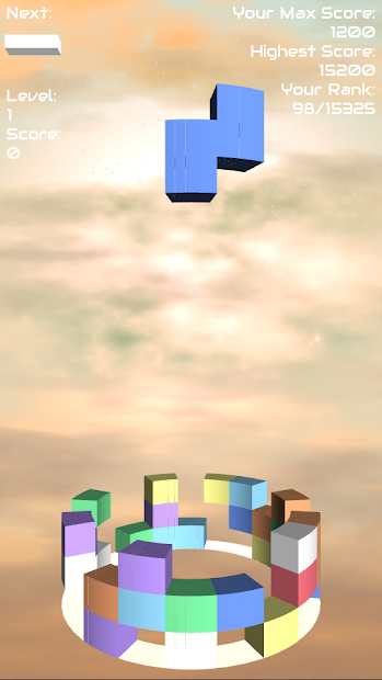 RotBlocks screenshot 7