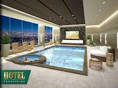My Home Design - Hotel Renovationのおすすめ画像2