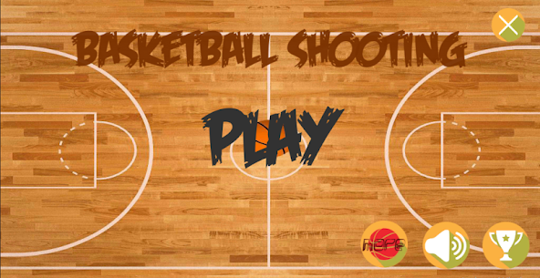 Basketball Game 3D | For Pc – Free Download In 2020 – Windows And Mac 1
