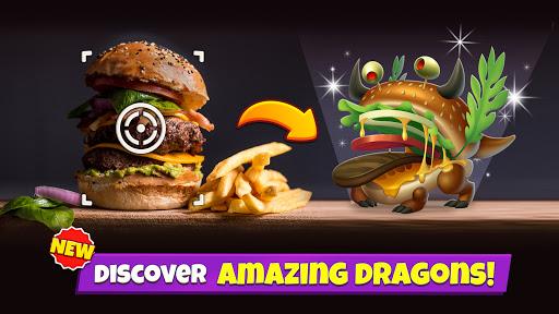 Dragon City 11.5.1 screenshots 1