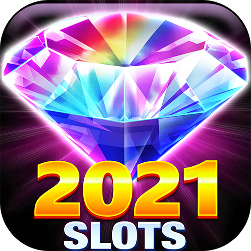 Lucky Hit! Slots -The FREE Vegas Slots Game!