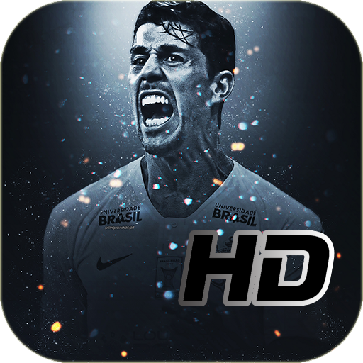Baixar HD Corinthians SC Wallpaper - Papel de Parede para Android