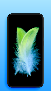 Live Wallpapers | Video Wallpapers 1.1.3 Apk + Mod 4