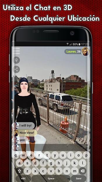 Captura 9 de Citas de adultos - MeetKing para android