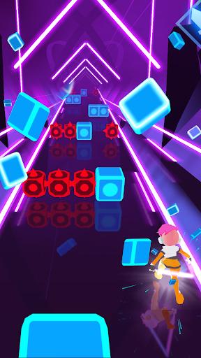 Beat Kicker New Latest screenshots 1