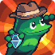Temple Toad - Androidアプリ