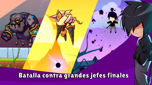 Dreamau Adventures  screenshots 9