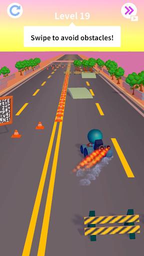 Sports Games 3D 0.7.6 screenshots 2