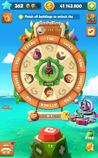 Island King 2.23.0 screenshots 1