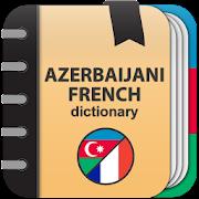 French-Azerbaijani dictionary