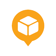 AfterShip Package Tracker - Tracking Packages