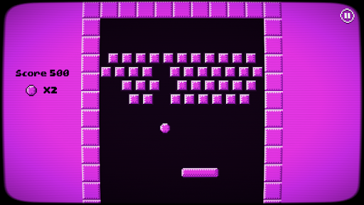 There is no game - Jam Edition  Screenshots 3