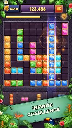 Block Puzzle: Star Gemのおすすめ画像5