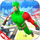 Flying superhero game 2020: Vegas Crime Rescue Download for PC Windows 10/8/7