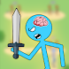 Stick Puzzle - Androidアプリ