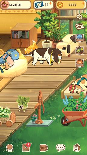 Old Friends Dog Game screenshots 5