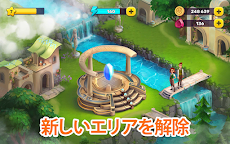 Atlantis Odysseyのおすすめ画像2