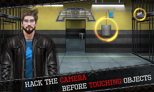 Room Jail Escape - Prisoners Hero 3.2 screenshots 4