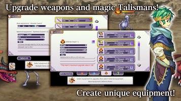 RPG Infinite Links