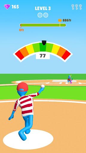 Baseball Heroes 10.8 screenshots 4