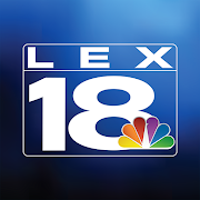 LEX18 News App  Icon