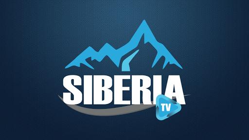 Foto do SIBERIA TV - Assistir Canais Online Ao Vivo