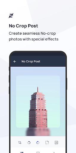 Toolkit for Instagram - Gbox 0.6.40 Screenshots 6