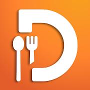 DietSensor - Macro Calculator & Calorie Counter