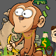 Monkey Rewards per PC Windows