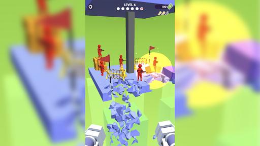 Ground Breaking 3D apkdebit screenshots 6