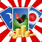 icono Loteria Tradicional