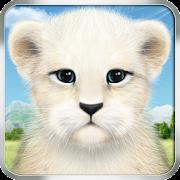 White Lion Lite
