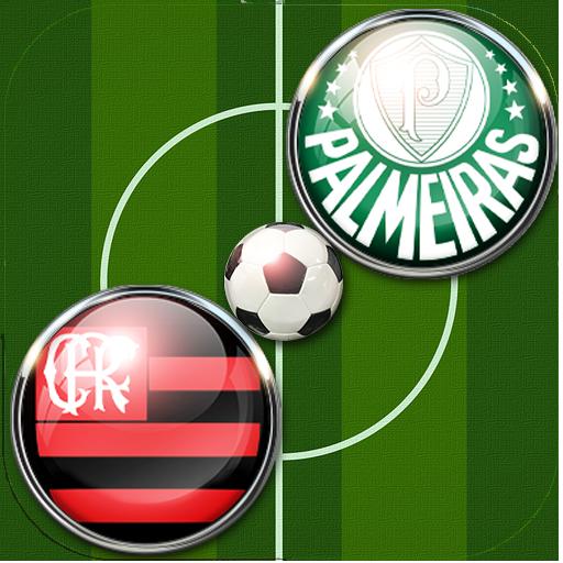Baixar Air Campeonato - Futebol 2021 brasileirão 🇧🇷