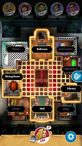 Clue apkdebit screenshots 5