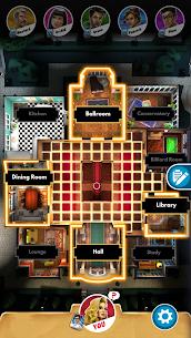 Clue Mystery Mod Apk 5