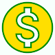Oni Coin Tracker para PC Windows