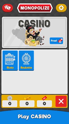 Monopolize - Classic board games online free  Pc-softi 6